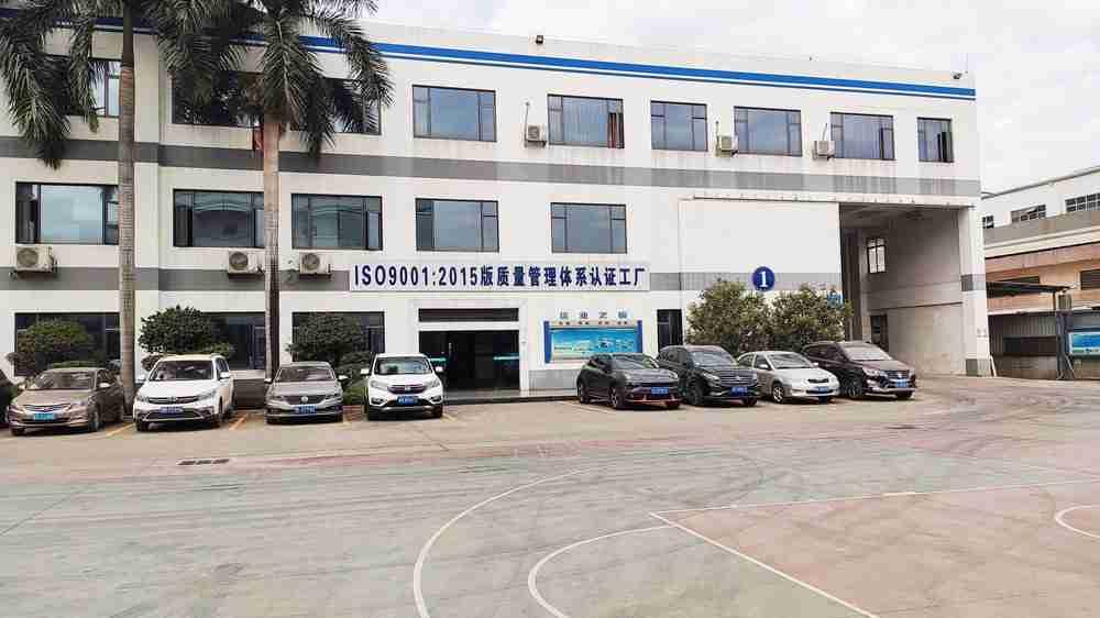 SGP Verbundglaslieferanten in China