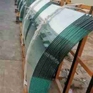 curved tempered glass 3