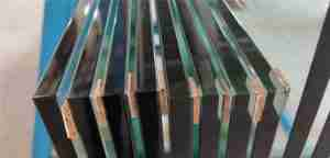 10mm toughened glass price
