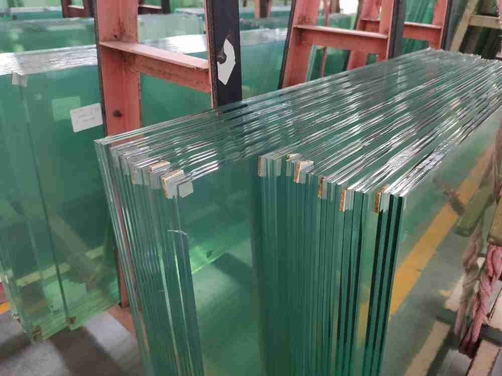 tempered vs laminated glass