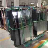 Home 1 glass manufacturer