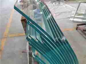 laminated-glass-railing-for-balcony 3