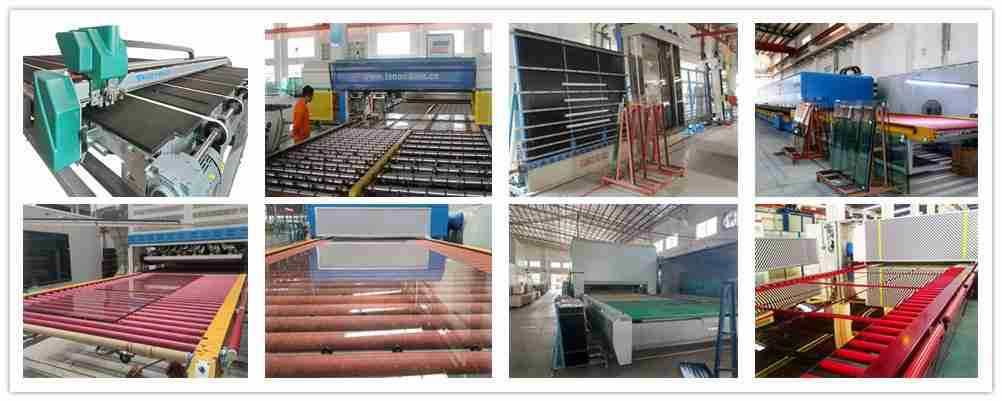 10mm toughened glass supplier