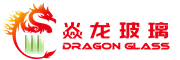 Shenzhen Dragon Glass logo