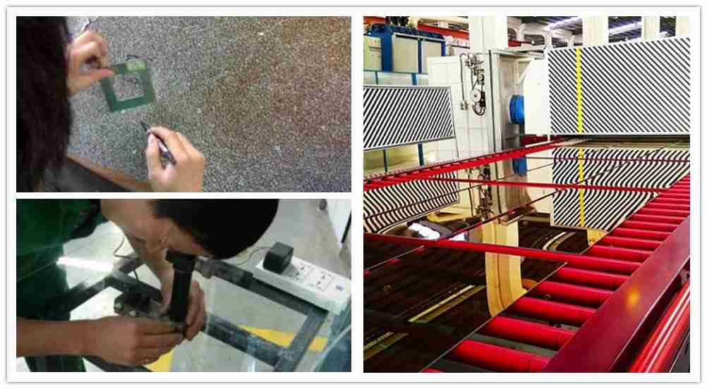 The responsible excellent-quality padel court glass manufacturer in China. Shenzhen Dragon Glass Provide high-quality padel court glass. 10mm/12mm tempered glass.