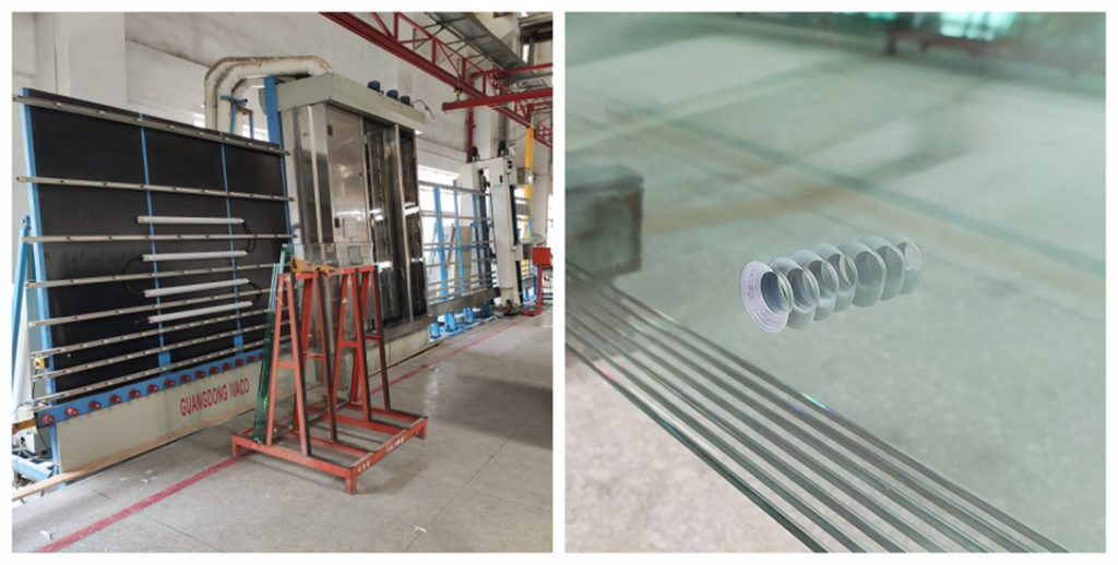 El fabricante responsable de vidrio de corte de pádel de excelente calidad en China. Shenzhen Dragon Glass Proporciona vidrio de corte de pádel de alta calidad. Vidrio templado de 10 mm/12 mm.