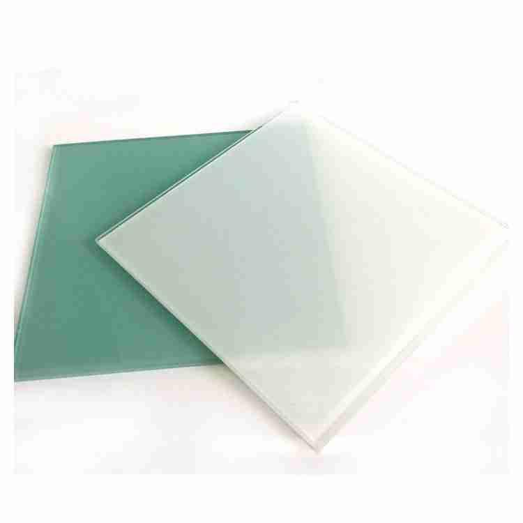 painéis de parede de vidro, painéis de parede de vidro interior, folhas de vidro de segurança,