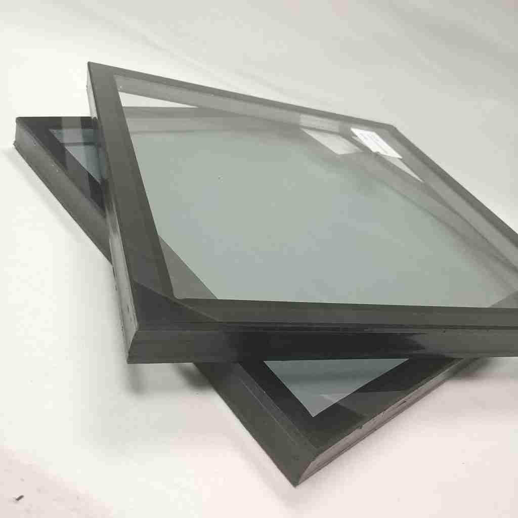 fenêtres en verre isolé, verre isolé pour fenêtres, prix des fenêtres en verre isolé, verre de fenêtre à double vitrage,