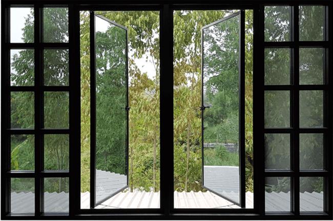 kaksinkertainen ruutu eristetty ikkunat, kaksinkertainen ruutu eristetty ikkunat kustannukset, kaksinkertainen eristetty ikkunat
