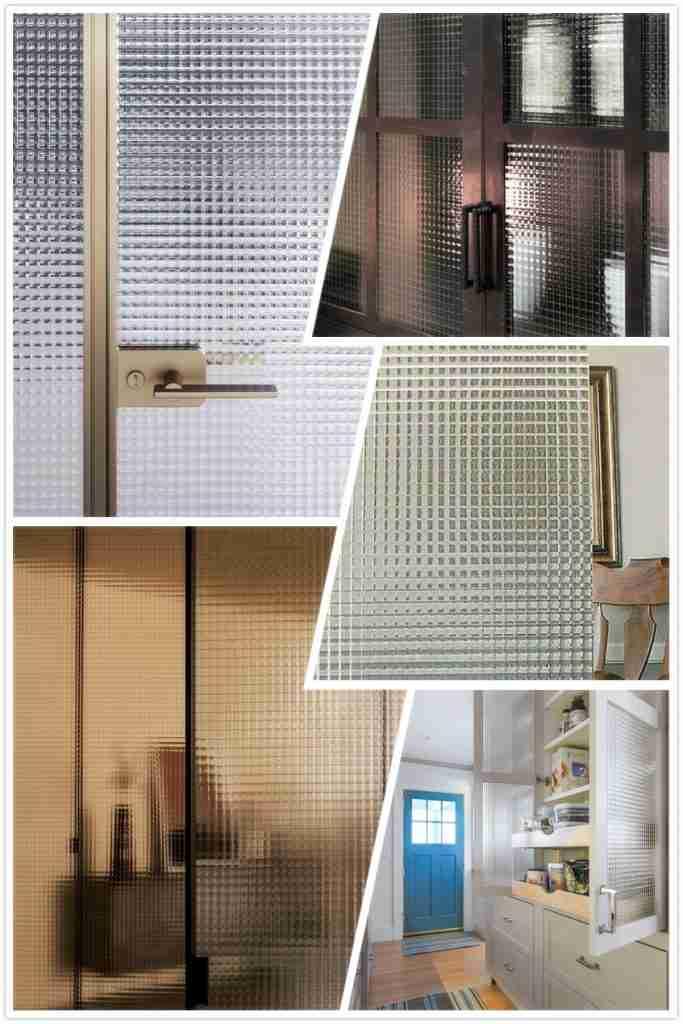 تطبيقات الزجاج عبر ريد.