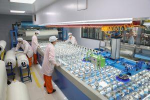 Надежный поставщик ламинированного остекления в Китае. Shenzhen Dragon Glass предлагает высококачественные ламинированные изделия.